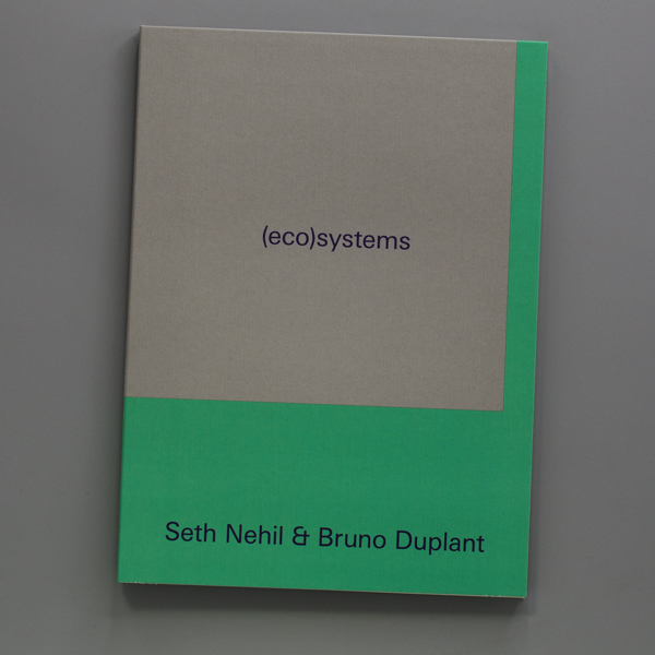 (eco)systems