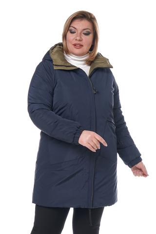 Куртка-3468