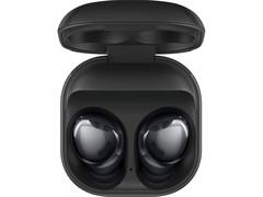 Беспроводные наушники Samsung Galaxy Buds Pro Black (Черный)