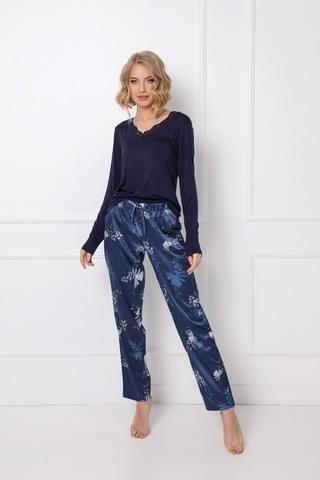 Пижама женская со штанами ARUELLE WHILEY