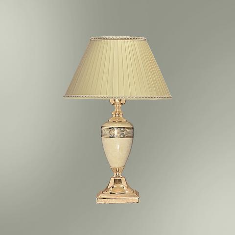Настольная лампа 26-12.56/3156