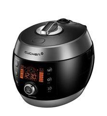 Рисоварка для варки под давлением на 10 порций Cuchen CJS-FD1011RV
