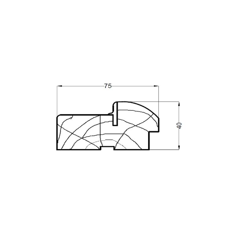 Массив Коробка шпон дуба стандартная ОКА korobka-massiv-pv-dvertsov.jpg