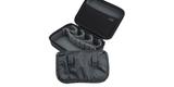 Кейс GoPro Casey (ABSSC-001) выносная сумка сзади
