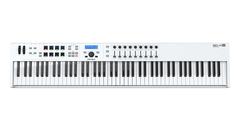 Arturia KeyLab Essential 88 MIDI-клавиатура