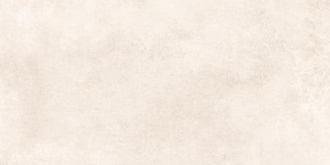 Плитка настенная Cersanit Fresco Рельеф Бежевый 297х600