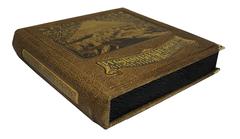 Историческая Армения в гравюрах.