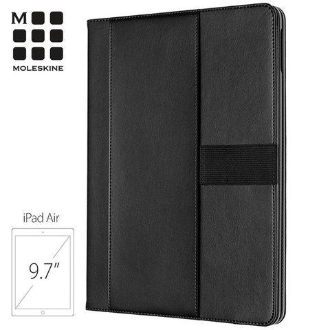 Чехол Moleskine для Apple iPad 9.7