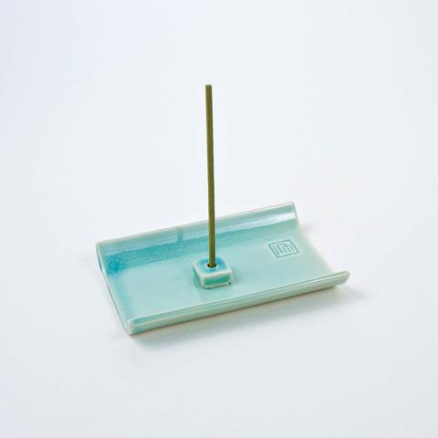 Подставка Yukari (голубая)