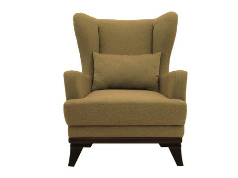 Кресло Адам