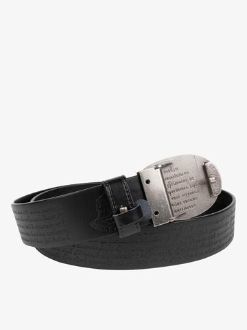 """Belt """"Valaamsky"""""""