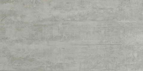 ПВХ плитка, кварц виниловый ламинат Alpine Floor Stone Ратленд ECO4-6