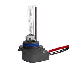 Ксеноновая лампа НB3 (9005) 4300K