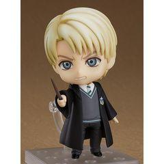 Nendoroid Draco Malfoy (Harry Potter)    Драко Малфой