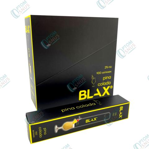 BLAX Pina Colada