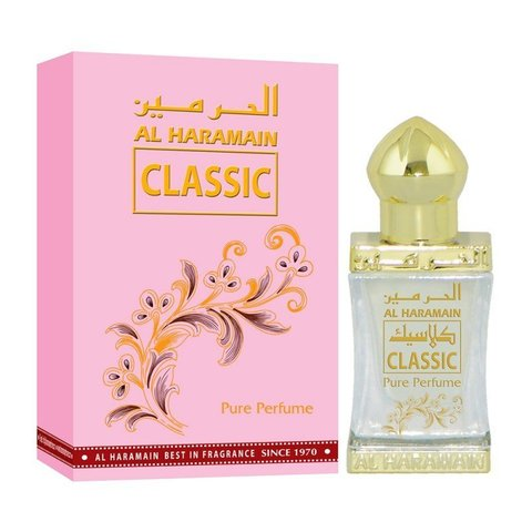 CLASSIC / Классика 12мл