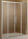 Дверь душевая Avek Klassik С150 150х190 10079