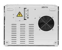 Стабилизатор Энерготех NORMA Exclusive 12000