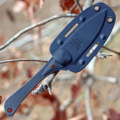 Нож Benchmade модель 15200DLC Altitude
