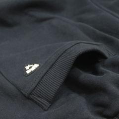 Штаны мужские черные Yakuza Premium 2680