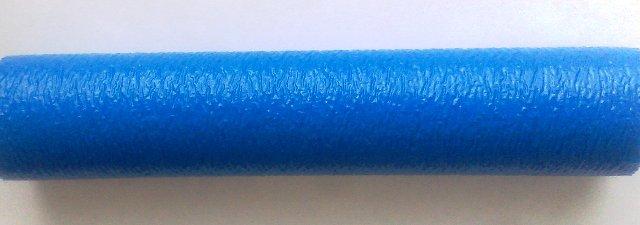 Трубка Энергофлекс синяя 18