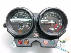 Приборная панель Honda CB 750