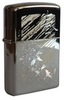 Зажигалка Zippo Oriental design-1