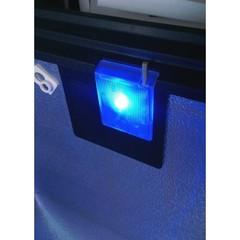 Купить Компрессорный автохолодильник Indel-B TB74 Steel от производителя недорого.
