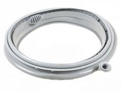 Манжета люка стиральной машины Whirlpool  Вирпул (481246818103, 404001700)