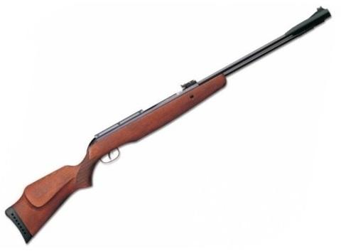 Пневматическая винтовка GAMO CFX ROYAL(3Дж)