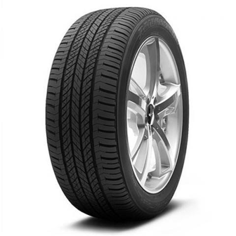 Bridgestone Dueler H/L 400 SUV 245/50 R20 102V