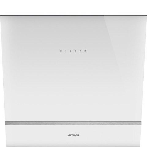 Кухонная вытяжка 60 см Smeg KV26B