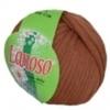 Пряжа Lanoso Laseus 924 (керамика)