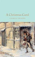 Christmas Carol, a  (HB)  Ned
