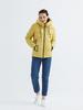 SICB-A271/2655-Куртка женская