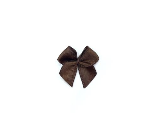 Бантик шоколад