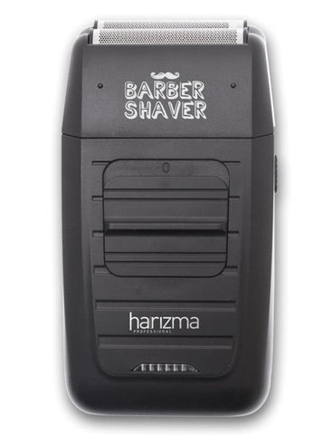 Шейвер для бороды Harizma Barber Shaver
