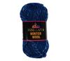 Пряжа Himalaya Winter Wool  18