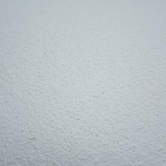 Краска фактурная для отделки стен и потолков ШАГРЕНЬ-вд