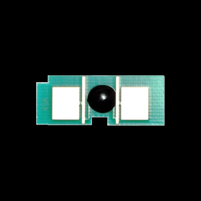 Чип (CHIP) MAK© Q5949A черный (black), до 3000 стр.