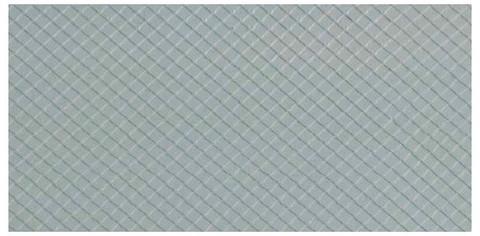 Пластиковый лист