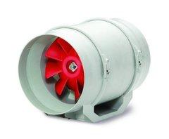 Вентилятор канальный Helios MV 150
