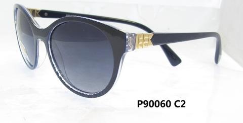 P90060C2