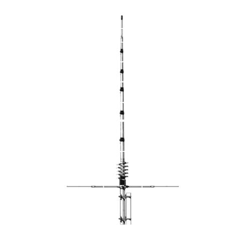 Базовая Си Би антенна Optim Base TWO 5/8