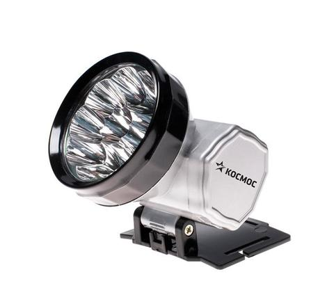 Фонарь КОСМОС H10-LED