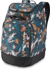 Сумка для ботинок Dakine Boot Pack 50L B4BC Floral