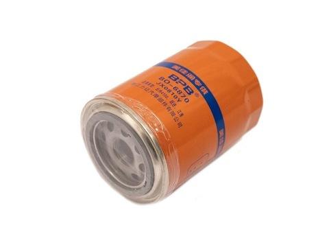 Фильтр масляный JX0810Y (М24х2)