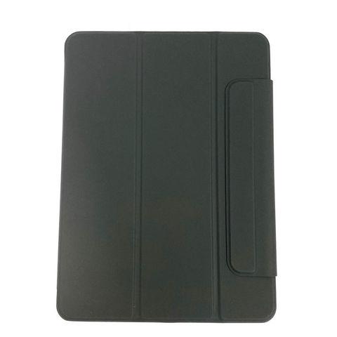 Чехол WiWU для iPad 11 PRO чёрный