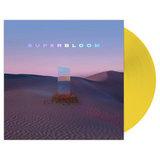 MisterWives / Superbloom (Coloured Vinyl)(2LP)