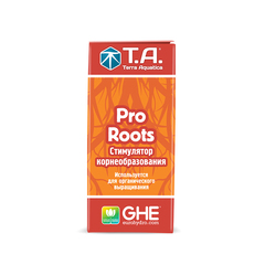 Bio Roots GHE / ProRoots T.A. 100 мл